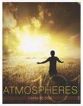 Atmospheres 101