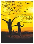 Character of Hope