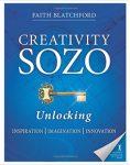 Creativity Sozo