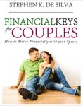 Financial Keys For Couples