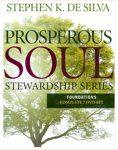 Prosperous Soul Foundations