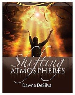 Shifting Atmospheres