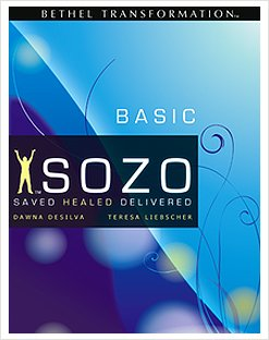 Sozo Basic Training