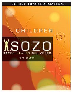 Children's Sozo