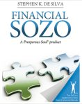 Financial Sozo