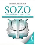 Sozo For Professional Counsellors