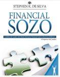 Financial Sozo Training Manual