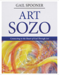 Sozo Art Training Manual