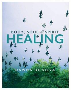 Body, Soul & Spirit Healing