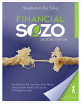 Financial Sozo Training Manual