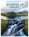 Shoring Up Your Banks