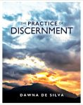 Practice of Discernment