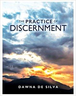 Practice of Discernment