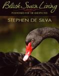 CD Black Swan Living