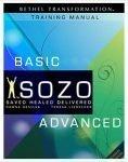 Basic & Advanced Sozo resources