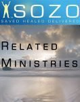 Related Sozo Ministries
