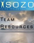 Sozo team resources
