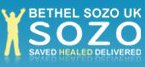 Bethel Sozo UK - Inner Healing Ministry from Bethel Church