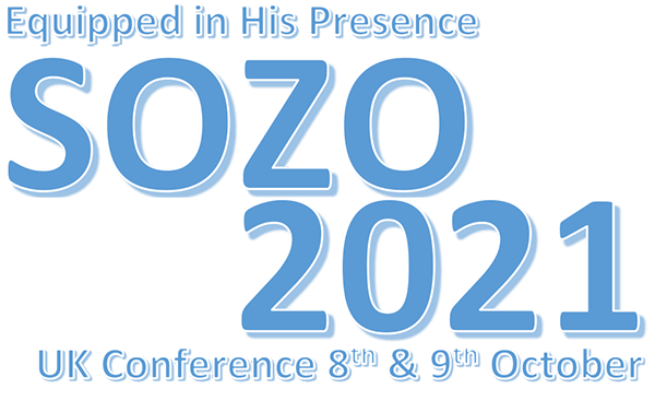 UK Conference 2021